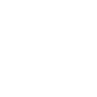 Map icon.