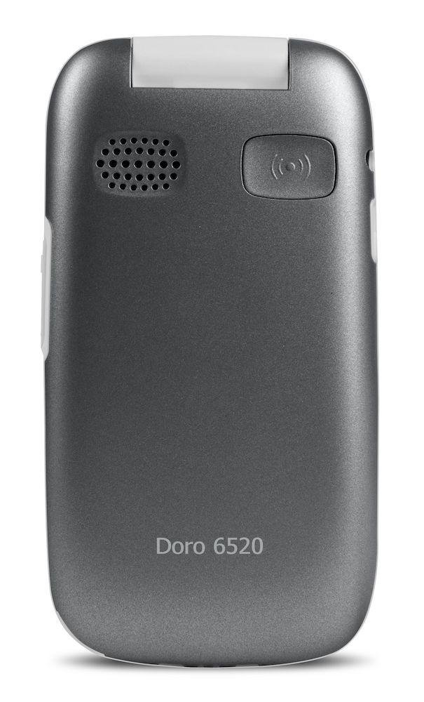 Doro 6520 - - Doro