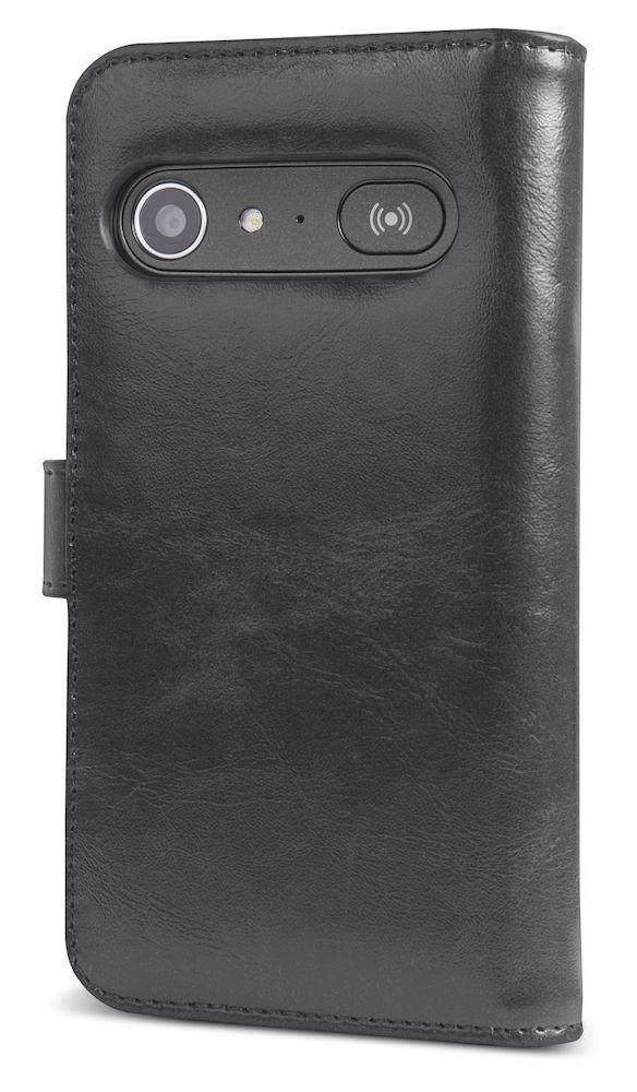 hot sales 61449 2bedf Wallet case Doro 8040 - - Doro