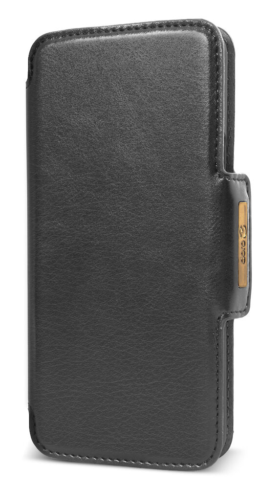 Wallet Case 8050 black