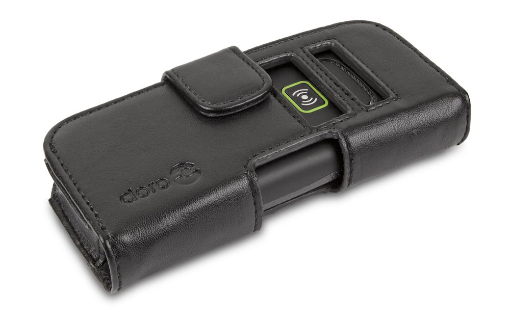 Doro Secure 580 Carry Case